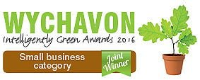 Wychavon Green Awards