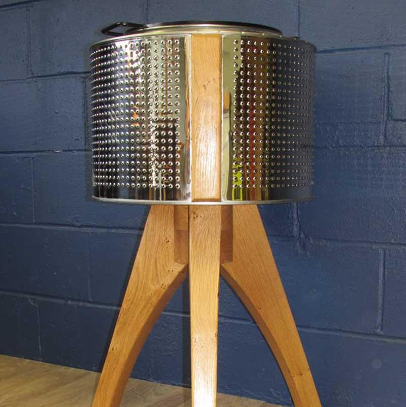 wine-cooler1