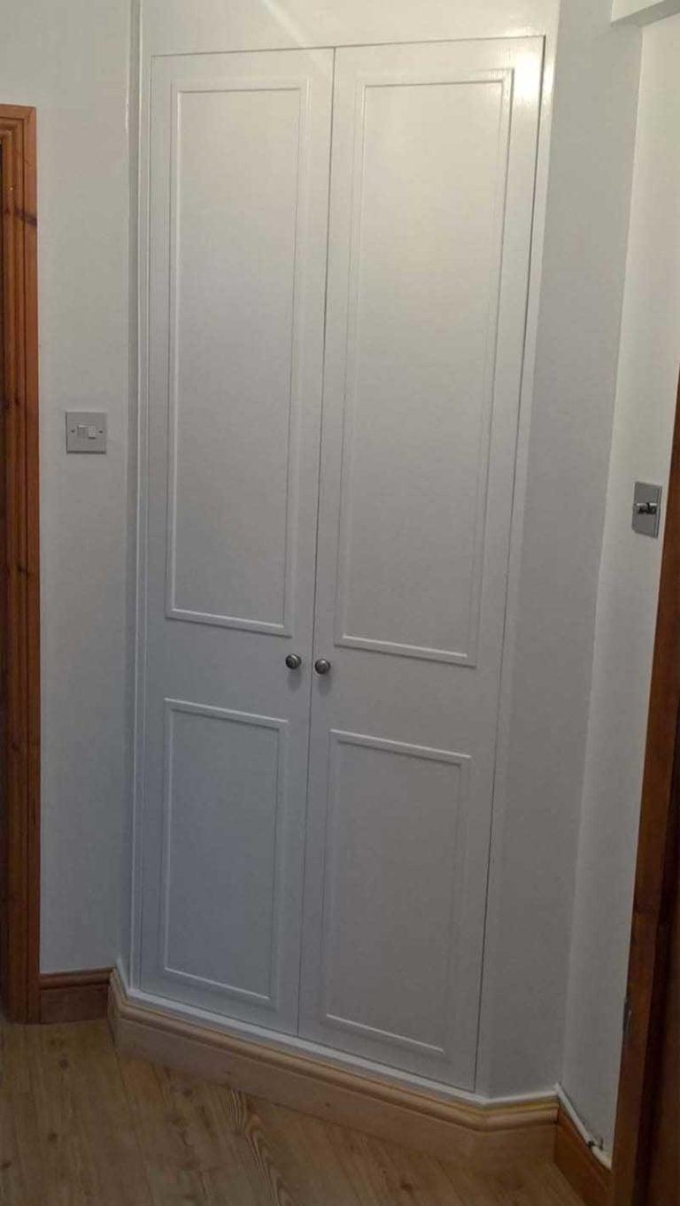 wardrobe44