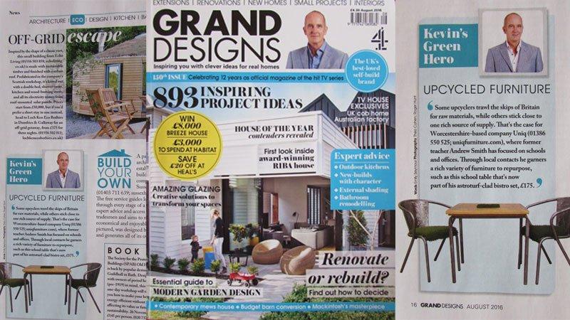 GrandDesigns-Magazine